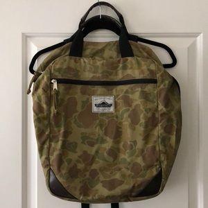 Penfield Weekend Bag